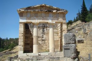 Private tours Athens Greece