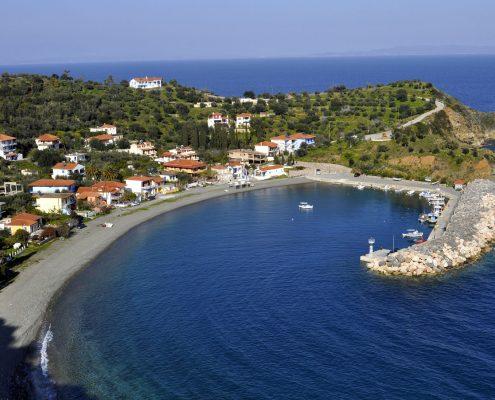 Custom Tours - Private tours Athens Greece