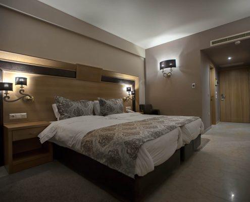 hotel Meteora