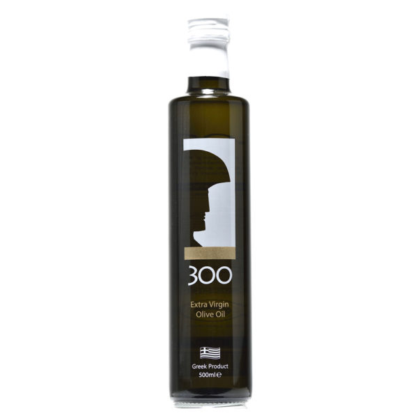 olive-oil-300